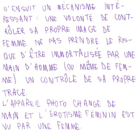 intro3.jpg