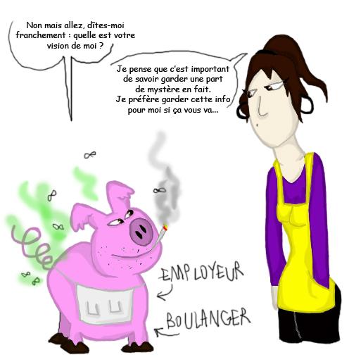 porc.jpg