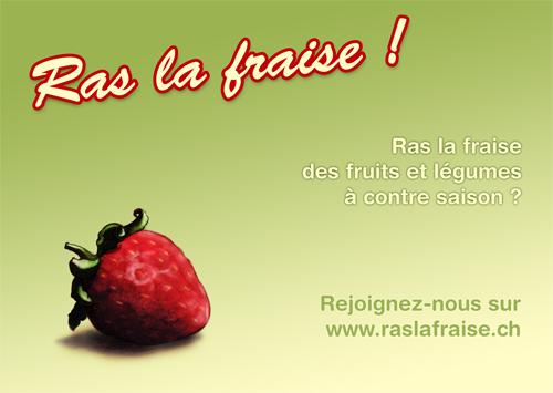 ras_la_fraise-flyer01-hor-print